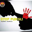 Praktisi Hukum, Targetkan Kapolri Baru Berantas Korupsi dan Pungli di Lembaga Polisi