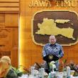 Tracking Ketat Usai Kantor Bupati Bangkalan Ditutup Imbas Covid-19