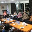 Adukan Pembahasan RPP Cipta Kerja dan Hambatan di Kementerian Agama