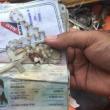 Tim Penyelam Kopaska Temukan Kalung Rosario dan Cincin Milik Penumpang Sriwijaya Air SJ-182