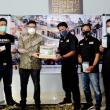 Tunggu Jatah Vaksin, Herbamuno+ Wujudkan Imunitas Kuat untuk Indonesia Sehat
