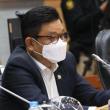 Komisi VIII DPR RI Minta Anggaran Kemen PPPA Ditambah