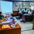 Catatan Khusus Raker Komite IV DPD RI dengan Menteri Keuangan, Kebijakan TKDD dan Program Daerah
