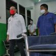 Mulai Terserang Penyakit, Minta Posko Kesehatan Didirikan untuk Pengungsi Gempa Sulbar