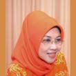 Ketua Komite III Desak Bentuk Posko Kesehatan Pengungsi Sulbar
