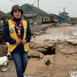 Desak Pemerintah Prioritaskan Posko Bansos dan Yankes di Daerah Bencana