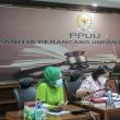 Pelayanan Publik Masih Banyak Masalah, PPUU DPD RI Akan Revisi UU 25/2009
