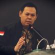 Pentingnya Empat Pilar Mempererat Kebhinnekaan Indonesia