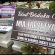 Akhirnya Pramugari Mia 'Pulang' ke Bali sesuai Janjinya Pada Orangtua