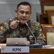 KPK Sudah Menetapkan Tersangka Penyalahgunaan Pengadaan CSRT