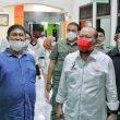 Sistem Kesehatan Indonesia Harus Diperbaiki