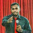 Steve Mara: Pelaku Penembak TNI segera diTangkap, Kesejahteraan Prajurit Harus Diperhatikan