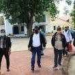 Dukung Pembangunan Rumah di Papua Barat, Masyarakat Berhak Hidup Layak
