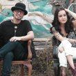 Proyek Awal Gugun Kolaborasi ' Lagu Tak Sempurna' dengan Emmy Tobing