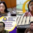 Investasi Butuh Lahan, Bedah Kedudukan Tanah Adat Pasca UU No.11/2020