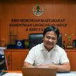 Bantahan Keras KLHK Soal Tudingan Obral Ijin di Era Jokowi