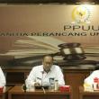 Setjen DPD RI Rahman Hadi Optimis Nilai Reformasi Birokrasi Meningkat