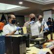 Surat Hasil Swab Palsu, Pengedar dan Pengguna Terancam Hukum Pidana
