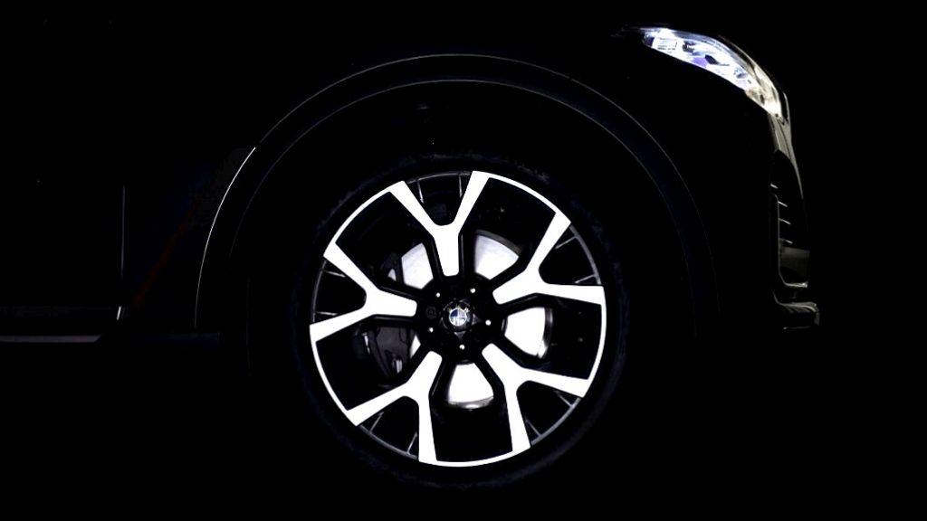 BMW Group Kukuhkan Posisi Produsen Otomotif Premium Terdepan Dunia