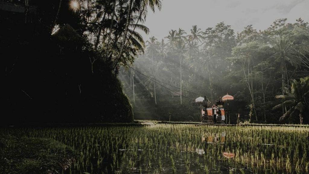 Menparekraf Ajak Pramuwisata Tingkatkan Pemahaman Pariwisata Berkelanjutan
