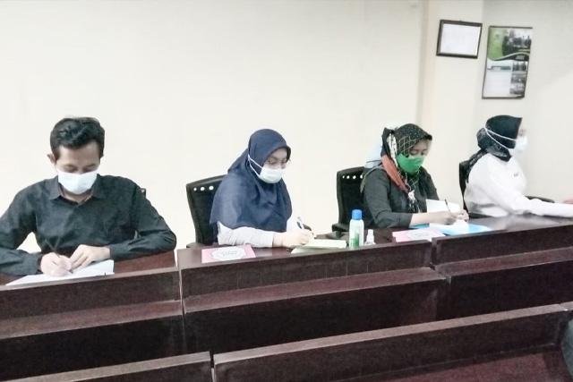 Komisi-IV-DPRD-Kota-Bekasi-Berharap-agar-LayananBPJS-di-RS.-Anna-Medika-Dibuka-Kembali-2