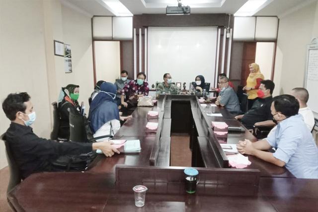 Komisi-IV-DPRD-Kota-Bekasi-Berharap-agar-LayananBPJS-di-RS.-Anna-Medika-Dibuka-Kembali