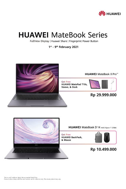 huawei-matebook-d14-dan-matebook-x-pro