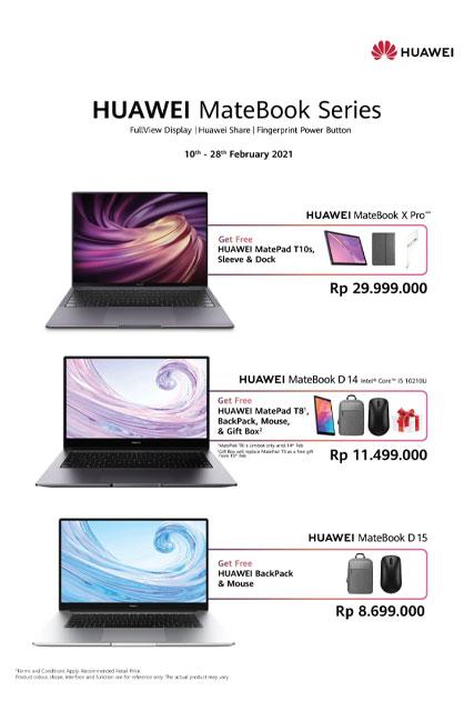 huawei-matebook-series-price