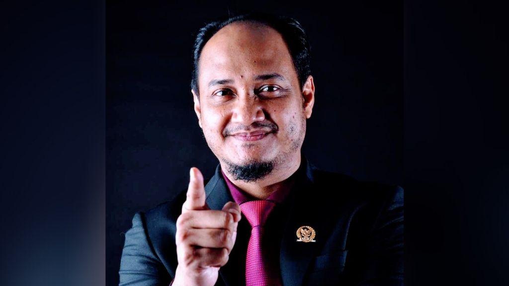 DPD RI dan KPK Jalin Kemitraan untuk Pemberantasan Korupsi di Daerah