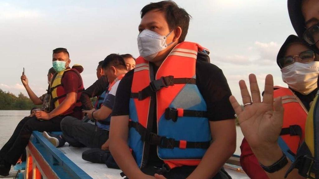 Ikan Tuna Bengkulu sebagai Primadona Komoditi Ekspor Indonesia